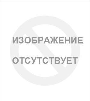 руководство по ремонту скания 112 скачать - фото 4